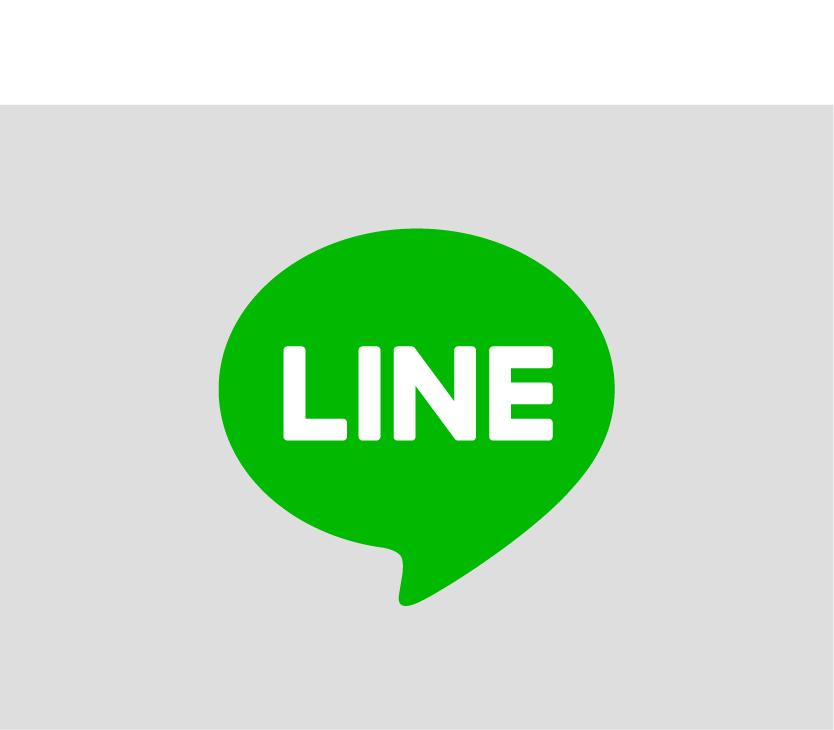 Line ID:      Generali Thailand แอด Line