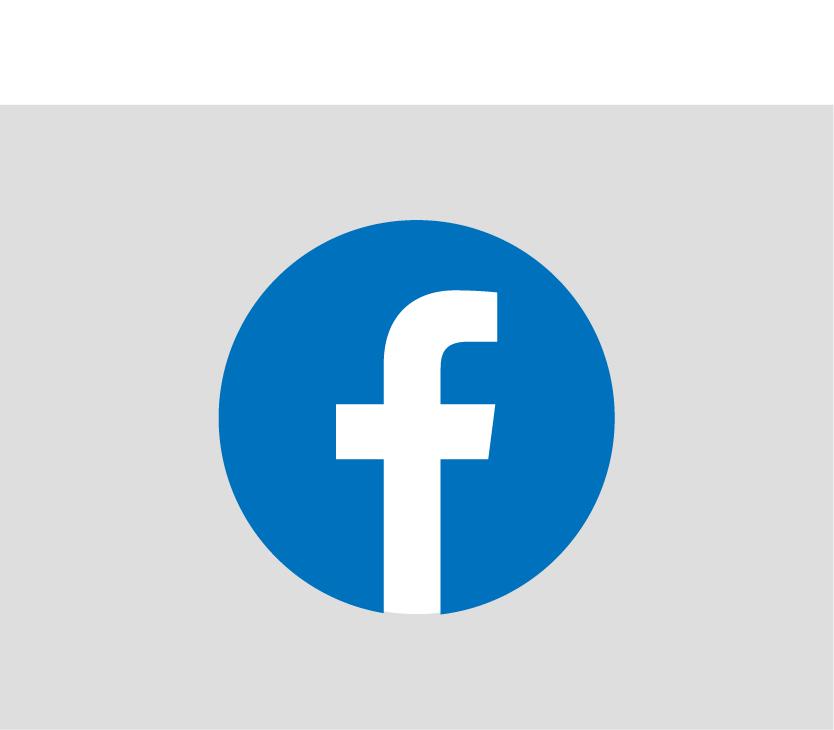 Facebook:  Generali Thailand คลิก